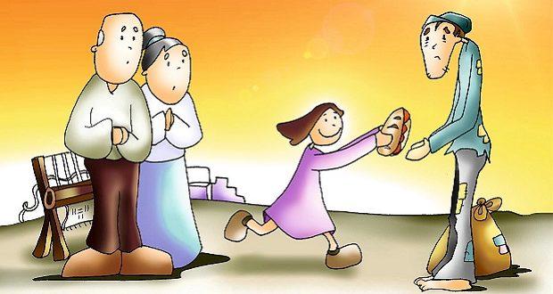 Gratuitamente Avete Ricevuto Gratuitamente Date Parrocchia Santa Maria Della Pietra